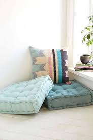 oversized floor pillows – realvalladolidub