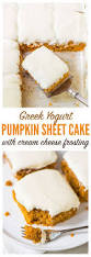 Pumpkin Whoopie Pie Candle by Best 20 Thanksgiving Holiday Ideas On Pinterest Happy Fall Yall