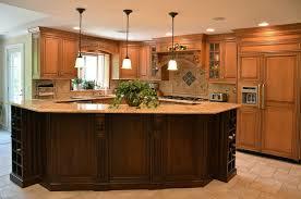 Affordable Kitchen Island Ideas by Kitchen Adorable Granite Kitchen Worktops Wood Island Countertop
