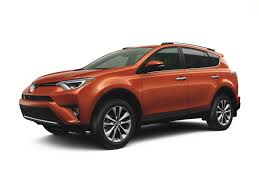 Used 2018 Toyota RAV4 In Springfield, IL Near 62703 ...