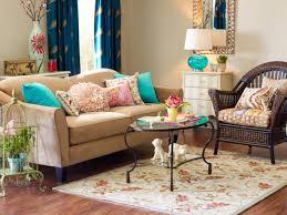 living room white decorative pillows diy sofa decor carpet decor