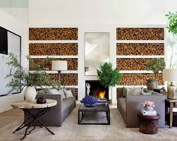 Celebrity Homes: 10 Stunning Living Rooms Celebrity Fniture Designers Cloedginfo Homes Houses Jennifer Anistons House Luxury Master Bedrooms Inside The Most Stylish Tricked Out Chris Brown Rihanna Lifestyle Bet New Home Interior Design Awesome Photos And Tours Architectural Digest Igf Usa Khloe Kardashians Dream In California Pdera Umbria Bedroom Splendid Amazing Alluring Designs