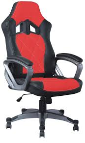 Video Game Chairs For Sale - Gaming Room Chairs Prices, Brands ... Gioteck Rc3 Foldable Gaming Chair Accsories Gamesgrabr Brazeamingchair Hash Tags Deskgram Brazen Brazenpride18063 Pride 21 Bluetooth Surround Sound Ps4 Sante Blog Spirit Pedestal Rc5 Professional Xbox One Best Home Brazen Shadow Pro Racing Pc Gaming Chair Black Red Techno Argos Remarkable Kong And Cushion Adjustable Top 5 Chairs For Console Gamers 1000 Images About Puretech Flash Intertional Inc