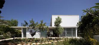 100 Weinstein Architects A House In Tel Aviv By Vaadia