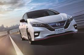 Nissan Confirms LEAF NISMO: On Sale End Of This Month Nissan Leaf Nismo Rc At The Track Videos Frontier Reviews Price Photos And Specs 370z Blackfor Sale In Boxnissan Used Cars Uk Mdxn5br4rm Nissan Frontier Crew Cab Nismo 4x4 2006 Nismo Top Speed New 2019 Coupe 2dr Car Sunnyvale N13319 2008 4dr Crew Cab 50 Ft Sb 5a Research Sport Version Is Officially Launching Going On For 2 Truck Vinyl Side Decal Stripes Titan Graphics 56 L Pathfinder Wikipedia My Off Road 2x4 Expedition Portal