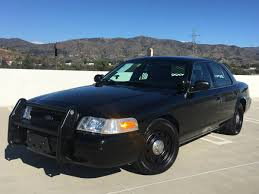 Cop Cars For Sale | Top Car Designs 2019-2020 Craigslist Las Cruces Nm Used Cars And Trucks Under 7000 Online Hillsborough County Florida Local 1970 Plymouth Superbird Project For Sale Top Car Designs 2019 20 By Owner In California Various Manual Toyota New Models El Paso Dealer Tokeklabouyorg Roswell Mexico Vans Tx Free Stuff 82019 Reviews By Odessa And 1800 Rhd Running 1967 Jaguar 420 Bring A Trailer Bicycle Parts Los Angeles Bcca