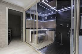 wie eine sauna in ein holzhaus einbaut pineca de