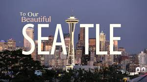 100 Beautiful Seattle Pictures To Our On Vimeo