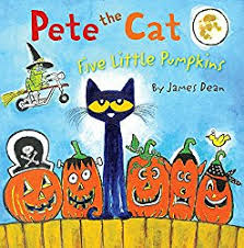 Spookley The Square Pumpkin Book Amazon by October Read Alouds U0026 Activities For The Classroom Teachers Love