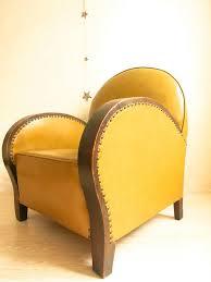 recouvrir un fauteuil club fauteuil club ées 30 j deco furniture style