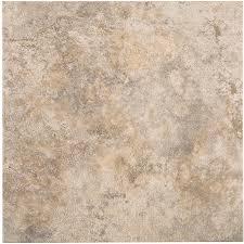shop style selections thru porcelain floor tile