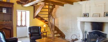 chambre hote cognac le relais de preuil site officiel chambres d hôtes en