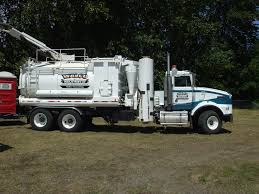 Industrial Wet/Dry Vac Trucks | Walco Industries Vt4000 Offroad Vac Truck Foremost Vaccon Elindustriescom Combination Jetvac Series Aquatech Why Choose Hydro Excavator Trucks For Excavation Russellreidjetvactrucks Russell Reid Super Vac Truck Mega Pump Fast Pulling Oilfield Chick Not Vector Trailermounted Units Xtreme Mount Leaf Collection Youtube Vacuum Wikipedia Industrial Wetdry Walco Industries Fluid Pro Pumping Tank Ov5 Web Quality Overleys