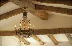Reclaimed Wood Beams - Vintage Timberworks Storage Buildings Metal Sheds Fisher Barns Virginia Wine Notebook New Winery Spotlight 6 The Barns At 15 Amazing Horse You Could Probably Live In Barn Cversion Always Wanted To Live In A Barn Converted That Best 25 Loft Apartment Ideas On Pinterest 222 Best Cowboys And Cowgirls Live Images Cowgirls Outdoor Alluring Pole With Living Quarters For Your Home The Designs Apartments Interior Design With Living Quarters