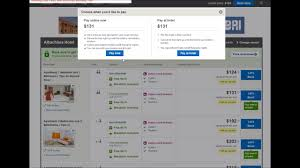 How To Use Coupon Code On Hotels.com Hotelscom Promo Codes December 2019 Acacia Hotel Manila Expired Raise 5 Off Airbnb And A Few More Makemytrip Coupons Offers Dec 1112 Min Rs1000 34 Star Hotel Rates Drop To Between 05hk252 Per Night Oyo Rooms And Discount For July Use Agoda Promo Codes Where Find Them The Poor Traveler Plus Deals Alternatives Similar Websites Coupon Code 24 50 Off Hotels Room Home Cheap Tickets Confirmed Youve Earned Major Discounts Official Cheaptickets Discounts Bookingcom Promo Codes