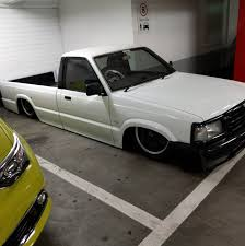 This Car Is Lower Than My Standards - Album On Imgur 1967 Chevy C10 Buildup Hotchkis Sport Suspension Total Vehicle Gypsy Truck Preindustrial Craftsmanship Lower Blend Door Actuator Replacement Ford F150 Forum How Plans To Market The Gasolineelectric Drop Lowering Shackles Install Youtube To Your Nissan Hardbody D21 Pickup Lift Kits Accsories Agricultural Equipment More 1994 Toyota 2wd 8995 Models Belltech Sp444 Chevrolet Celebrates A Century Of Iconic Trucks Penske Rental Reviews Maxtrac Spindles Leveling Regicide Suspension Specialist Home Facebook