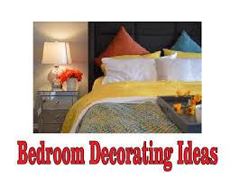John Deere Bedroom Decorating Ideas by Bedroom U2013 Master Bedroom