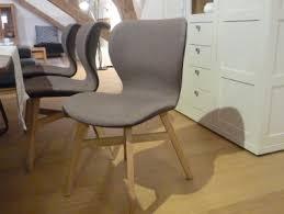 voglauer v alpin stuhl gepolstert designermöbel hohentengen