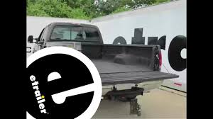 100 Hitches For Trucks 5th Wheel Trailer Hitch Installation 2007 D F350 Super Duty