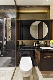 Most Bathroom Decor For Men Ideas | Coffee Table Ideas 50 Bathroom Ideas For Guys Wwwmichelenailscom Rustic Decor Ideas Rustic Bathroom Tub Man Cave Weapon View Turquoise Floor Tiles Style Home Design Simple To Mens For The Sink Design Decorating Designs 5 Best Mans 1 Throne Bathrooms With Grey Walls And Black Cabinets Grey Contemporary Man Artemis Office Astounding Modern Bathrooms Image Concept Bedroom 23 Decorating Pictures Of Decor Designs 2018 Trends Emily Henderson 37