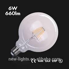buy cheap china bulk led light bulbs products find china bulk led