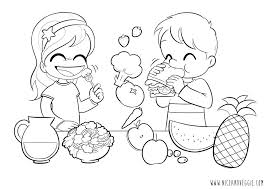 healthy eating coloring pages healthy eating coloring pages nutrition coloring pages kids healthy foods coloring pages healthy eating