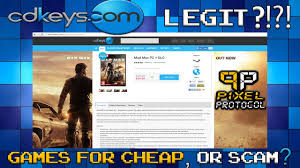 CDKeys Coupon & Store Review Cdkeyscom Home Facebook Vality Extracts Shipping Discount Code Hp Ink Cd Keys Coupon Uk Good Deals On Bucket Hats 3 Off Cdkeys Discount Code 2019 Coupon Codes 10 Gvgmall Promo Promotion 2018 Primo Cubetto Punkcase Scdkeyexclusive For Subscribersshare To Reddit Coupons Steam Prestashop Sell License Twitter Game Httpstcos8nvu76tyr