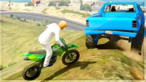 GTA 5 Funny Moments - Monster Truck Vs Motor Bikes - (GTA V Online ... Monsterjam Android Apps On Google Play Big Truck Adventures Free Online Monster Games Best Trucks Racing Ben 10 Xtreme Game Youtube The Driver Car To Now Revolution For Kids Attack Unity 3d For Kids 2 100 Show Okc 20 Years After Oklahoma City Games To Play Free Online Hot Dog Monster Truck Game