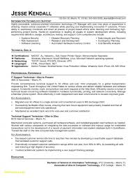 Pharmacy Technician Resume Sample No Experience Download Desktop Support Example Examples Resumes