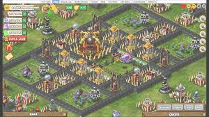 How To Hack Backyard Monsters   Home Design & Interior Design Backyard Monsters Base Creation Help Check First Page For Backyard Monster Yard Design The Strong Cube Youtube Good Defences For A Level 4 Town Hall Wiki Making An Original Game Is Hard Yo Kotaku Australia Android My Monsters And Village Unleashed Image Of 11 Strange Glitch Please Read Discussion On Image Monsterjpg Fandom Storage Siloguide Powered By Wikia