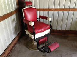 Koken Barber Chairs St Louis by The Legacy Of Koken Barber Chairs Antique Barber Chairs Online