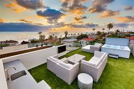 100 Seaside Home La Jolla Coastal Captivation Luxury Retreats