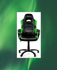Arozzi Enzo (Green) $199.00 + Free Shipping! Shipped Within ... Vital 24hr Ergonomic Plus Fabric Chair With Headrest Kab Controller 24hr Big Don Office Brown Shipped Within 24 Hours Chairs A Day 7 Days Week 365 Year Kab Office Chair Base 24hr 5 Star Executive Stat Warehouse Tall Teknik Goliath Duo Heavy Duty 6925cr High Back Mode200 Medium Operator Ergo Hour Luxury Mesh Ergo Endurance Seating Range