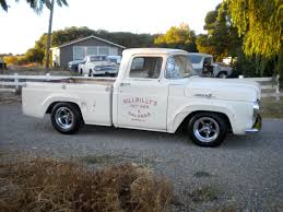 1957 1958 1959 1960 Ford Truck, 59 Ford Truck | Trucks Accessories ... This Rare 1957 Ford F 250 44 Must Be Saved Trucks Intended F100 Pickup F24 Dallas 2011 Your Favorite Type Year Of Oldnew School Pickups Cool Leads The Pack With Style And Stance Hot Mr Ts Outrageous Truck V04 Youtube Styleside Logan Sliger S On Whewell 571964 Archives Total Cost Involved Autolirate F500 For Sale Medicine Lodge Kansas Ford F100 Stock Google Search Thru Years Rod Network Pickup Truck Item De9623 Sold June 7 Veh