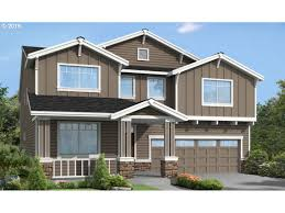 Zip Code 97229 Real Estate & Home Listings 7516 Sw Barnes Rd C Portland Or 97225 Us Home For Cdscandoit Hashtag On Twitter Unit Forest Park Moving To 7508 Barnes Rd A Mls 17079133 Redfin 250 Qfc Giveaway Girl Worth Saving Heights Veterinary Clinic Nw Oregon Apartment At 7536 Road Hotpads 6m Later Portlandarea Grocery Stores Get A Big Local Apartments Rent In Breckenridge Real Estate Listings