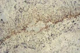 floratta white granite awesome new caledonia granite this