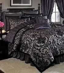 best 25 gothic bedroom ideas on pinterest gothic room goth