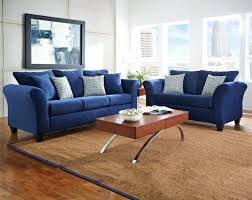 american freight couch reviews sectional sofas reclining 13670