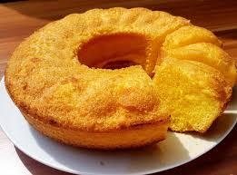 mazu12 puddingkuchen ohne mehl