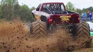 Walking Tall Freestyle At The Pit VAMS Oct 2014 - YouTube Walking Tall Monster Truck Freestyle Youtube Walking Tall Monster Truck Part Three F150 Wwwtopsimagescom Amazoncom The Rock Johnny Knoxville Neal Mcdonough 2018 Chevy Tour Coming To 19 State Fairs New Roads Tall000 Twitter All Star Mansas Va Freestyle Tie 2017 Colorado Zr2 Vs Toyota Tacoma Trd Pro Top Speed Inside Scoop Of Tucsons Breweries Broken Down By Region Eertainment Movies On Dvd And Bluray 2004 1987 Ford F250 Information Photos Momentcar