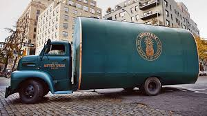 The Elyx Water Truck Boutique | [ Campaign Inspiration ] | Pinterest ... Planning A Mobile Boutique Event Popup Schedule With Simply Guapa American Retail Association Ruced Fashion Truck For Sale Topanga Archives La Guelist Image Result For Mobile Boutique Truck Pinterest Mobilebarabsolute4 The Box Mrs Wills Kindergarten Ford Marketing Used Pin By Jaymie Moe On Lula Sd A Chic Flowery Exterior Complete From Lakeland Students Enjoy Coffee Keiser University