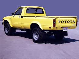 1980–81 Toyota Deluxe Truck 4WD (RN37) '1979–81 Totaboys 1979 Toyota Hiace Truck Projects And Build Ups Toyota Truck 197983 Pick Up Truck For Sale Classiccarscom Cc1079257 Ppoys Corona Specs Photos Modification Info At Any Love Old School Mini Trucks On Here Album Imgur Rare Peculiar Land Cruiser Fj45 Pick Up Strai 6cyl 2wd 1980 20r Tune Up Youtube 4x4 Pickup Trucks Suvs Off Roaders Pinterest 791983 Pickup Wheel Pics Yotatech Forums Filetoyota Liteace 201jpg Wikimedia Commons Bagged Custom Sale