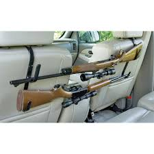 Headrest Gun Rack - 96969, At Sportsman's Guide Gun Rack Stock Photos Images Alamy Photo Gallery Nonlocking Big Sky Racks Progard G5500 Law Enforcement Vehicle Ceiling No Drilling Headrest 969 At Sportsmans Guide Sling Haing Bag For Car Gizmoway Centerlok Overhead Trucks Youtube Allen Bow Tool For 17450 Ford Ranger Regular Cab 6 Steps 2 And Suvs Cl1500 F250 Amazon Best Truck Great Day Discount Ramps