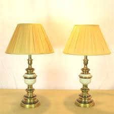Stiffel Table Lamp Shades by Stiffel Table Lamps For Alluring Lamp Shades Stjosephs
