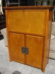 Locked Liquor Cabinet Furniture by Small Locking Liquor Cabinet U2014 Decor Trends Simple Liquor