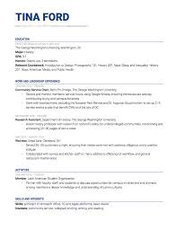 Here's How To Write An Internship Resume (Plus A Sample ... Management Resume Examples And Writing Tips 50 Shocking Honors Awards You Need To Know Customer Service Skills Put On How For Education Major Ideas Where Sample Olivia Libby Cortez To Write There Are Several Parts Of Assistant Teacher Resume 12 What Under A Proposal High School Graduateme With No Work Experience Pdf Format Best Of Lovely Entry Level List If Still In College Elegant Inspirational Atclgrain