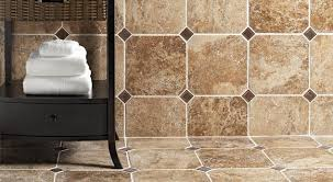Home Depot Floor Tile by Shop Floor U0026 Wall Tile At Homedepot Ca The Home Depot Canada