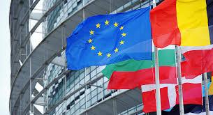siege parlement europeen des voix au parlement européen crient à la paranoïa prétentieuse