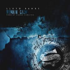 Lloyd Banks Halloween Havoc 2 Genius by Just Make Hit And Business