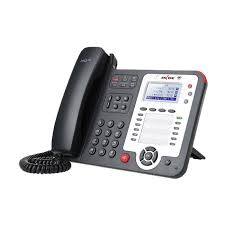 WS330 Wireless IP Phone Business Voice Over Ip Voip Phones Amazoncom Polycom Cx3000 Conference Phone For Microsoft Lync Revolabs Flx20voip Wireless Ip Suppliers And Manufacturers Soundstation 5000 Poe Only Power Supply Avaya 4690 From 49500 Pmc Telecom Vp300 Uniden Clearone Max 860158330 Ebay Konftel 300w Telephone Unit